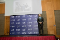 Baku hosts First CEO Lunch 15.02.2017_111