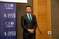 Baku hosts First CEO Lunch 15.02.2017_114