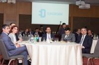 Baku hosts First CEO Lunch 15.02.2017_117