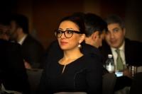 Baku hosts First CEO Lunch 15.02.2017_118