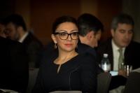 Baku hosts First CEO Lunch 15.02.2017_119