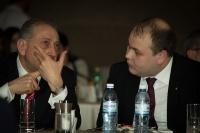Baku hosts First CEO Lunch 15.02.2017_120
