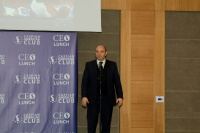 Baku hosts First CEO Lunch 15.02.2017_125