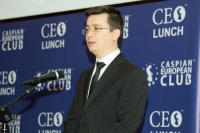 Baku hosts First CEO Lunch 15.02.2017_130