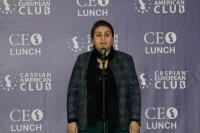 Baku hosts First CEO Lunch 15.02.2017_143