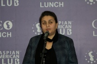 Baku hosts First CEO Lunch 15.02.2017_144