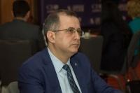 Baku hosts First CEO Lunch 15.02.2017_146