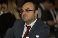 Baku hosts First CEO Lunch 15.02.2017_147