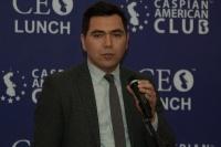 Baku hosts First CEO Lunch 15.02.2017_148