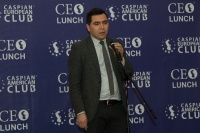 Baku hosts First CEO Lunch 15.02.2017_149