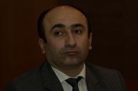 Baku hosts First CEO Lunch 15.02.2017_150