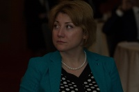 Baku hosts First CEO Lunch 15.02.2017_151
