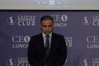 Baku hosts First CEO Lunch 15.02.2017_155