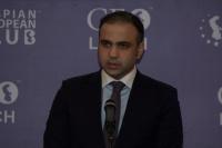 Baku hosts First CEO Lunch 15.02.2017_157