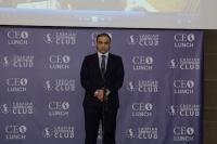 Baku hosts First CEO Lunch 15.02.2017_158