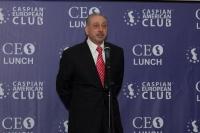 Baku hosts First CEO Lunch 15.02.2017_165