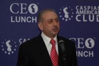 Baku hosts First CEO Lunch 15.02.2017_166