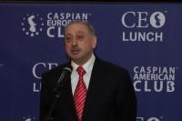Baku hosts First CEO Lunch 15.02.2017_167