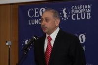 Baku hosts First CEO Lunch 15.02.2017_169