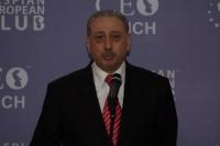 Baku hosts First CEO Lunch 15.02.2017_171
