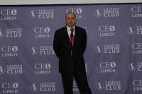 Baku hosts First CEO Lunch 15.02.2017_172