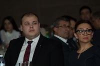 Baku hosts First CEO Lunch 15.02.2017_178