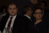 Baku hosts First CEO Lunch 15.02.2017_179