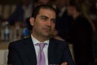 Baku hosts First CEO Lunch 15.02.2017_180