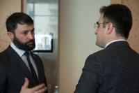 Baku hosts First CEO Lunch 15.02.2017_203