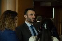 Baku hosts First CEO Lunch 15.02.2017_215
