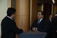 Baku hosts First CEO Lunch 15.02.2017_216