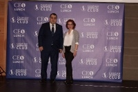 Baku hosts First CEO Lunch 15.02.2017_39