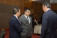 Baku hosts First CEO Lunch 15.02.2017_82