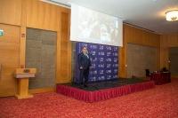 Baku hosts First CEO Lunch 15.02.2017_84