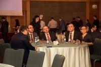 Baku hosts First CEO Lunch 15.02.2017_85