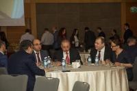 Baku hosts First CEO Lunch 15.02.2017_86