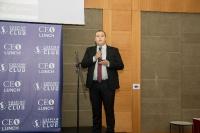 Baku hosts First CEO Lunch 15.02.2017_91