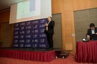 Baku hosts First CEO Lunch 15.02.2017_94