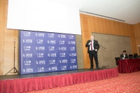 Baku hosts First CEO Lunch 15.02.2017_96