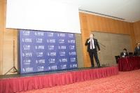 Baku hosts First CEO Lunch 15.02.2017_97
