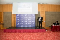 Baku hosts First CEO Lunch 15.02.2017_98
