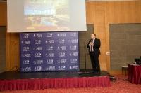 Baku hosts First CEO Lunch 15.02.2017_99