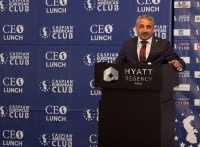 Baku hosts fifth CEO Lunch 17.05.2017_40