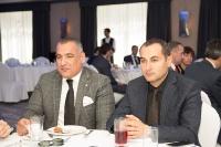 Baku hosts fifth CEO Lunch 17.05.2017_66