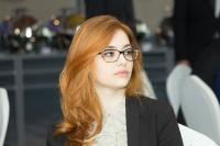 Baku hosts second CEO Lunch_125