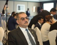 Baku hosts second CEO Lunch_154