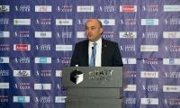 Baku hosts second CEO Lunch_169