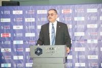 Baku hosts second CEO Lunch_175
