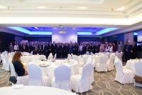 Baku hosts second CEO Lunch_180