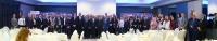 Baku hosts second CEO Lunch_181